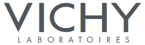 VICHY — официальный интернет-магазин