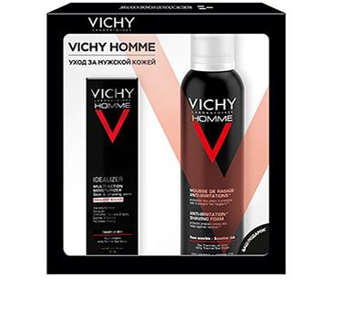 Подарочный набор VICHY HOMME для ухода за мужской кожей